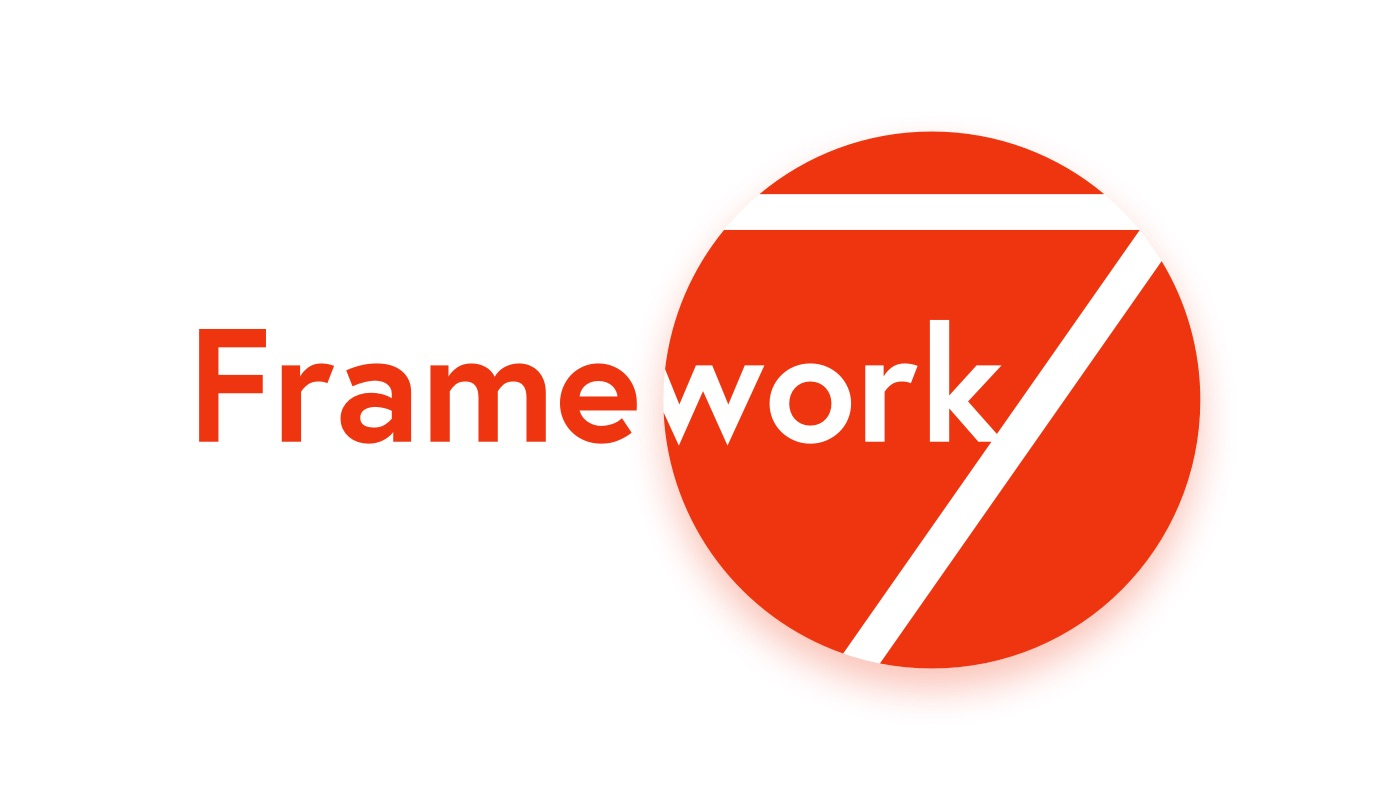 Framework7 - Full Featured Framework For Building iOS
